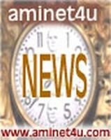 News Room - photograph - India News